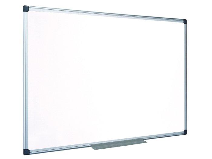 tablica magnetyczna sucho cieralna whiteboard bi office 120 x 90 cmkoszt transportu zobacz. Black Bedroom Furniture Sets. Home Design Ideas