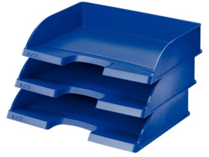 p ka szuflada na dokumenty leitz plus poprzeczna organizacja dokument w szuflady pojemniki. Black Bedroom Furniture Sets. Home Design Ideas