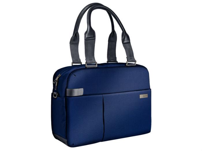 torba na notebook Leitz Shopper na laptopa 13.3 cali