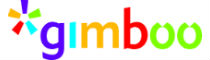 farby plakatowe w pojemniczkach Gimboo 12 kolorów po 20 ml