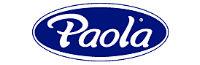 syrop domowy Paola 430 ml (570g)