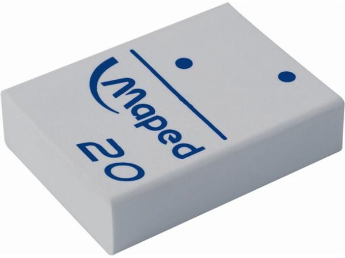 ma511220c1.jpg