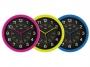 00108_ - zegar ścienny Cep Pro Gloss 30 cm