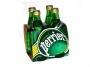 07000021 - woda Perrier gazowana 330ml 4szt./op., szklana butelkaDostawa tylko na terenie Warszawy