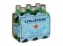 07000041 - woda gazowana 250 ml Sanpellegrino 6 szt./zgrz., szklana butelkaDostawa wyłącznie na terenie Warszawy