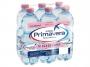 07000096 - woda niegazowana 500 ml Primavera 6 szt./zgrz, plastikowa butelkaKoszt transportu - zobacz szczegóły
