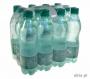 070002z - woda Nałęczowianka gazowana 500ml 12 szt./zgrz., plastikowa butelka