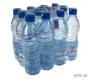 070003z - woda Nałęczowianka niegazowana 500ml 12 szt./zgrz., plastikowa butelka