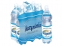 0700061z - woda Muszynianka 1,5l gazowana 6 szt./zgrz., plastikowa butelkaKoszt transportu - zobacz szczeg�y