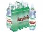 070006z - woda Muszynianka 1,5l lekko gazowana 6 szt./zgrz., plastikowa butelkaKoszt transportu - zobacz szczeg�y
