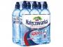 070009 - woda Nałęczowianka Sport Cup niegazowana 750ml 6szt./zgrz., plastikowa butelkaKoszt transportu - zobacz szczegóły