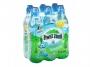 0700100 - woda �ywiec Zdrojek niegazowana 330ml 6 szt./zgrz., plastikowa butelka