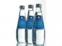 0700171z - woda Wysowianka Zdrój gazowana 300ml 12 szt./zgrz., szklana butelkaDostawa tylko na terenie Warszawy