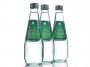 0700172z - woda Wysowianka Zdrój niegazowana 300ml 12 szt/zgrz., szklana butelkaDostawa tylko na terenie Warszawy