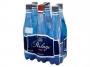 07002081 - woda mineralna gazowana 0,7l Cisowianka Perlage 6 szt./zgrz., plastikowa butelkaKoszt transportu - zobacz szczegóły
