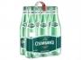 07002082 - woda mineralna niegazowana 0,7l Cisowianka 6 szt./zgrz., plastikowa butelkaKoszt transportu - zobacz szczegóły