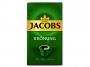 0700220 - kawa mielona Jacobs Kronung 500g