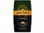 0700221 - kawa ziarnista Jacobs Kronung Espresso 500g