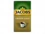 0700222 - kawa mielona drobno Jacobs 500g