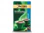 0700223 - kawa mielona Jacobs Kronung Decaff bezkofeinowa 250g
