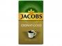 070024 - kawa mielona Jacobs Cronat Gold 250g