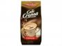 07002561 - kawa ziarnista Marila Cafe Creme Espresso 1kg