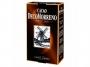 0700394 - kakao naturalne DecoMorreno 150 g