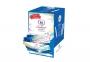 0700420 - cukier biały w podłużnych saszetkach 5 g x 200 szt.  1kg