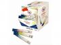 070042 - cukier biały w saszetkach 5 g x 100 szt.,  0,5kg
