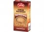 070043 - cukier brązowy trzcinowy 0,5 kg Sante