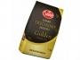 0700441 - cukier brązowy trzcinowy 1 kg Sante Golden Granulated