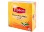 070050 - herbata czarna Lipton 100 torebek