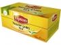 070051 - herbata czarna Lipton 50 torebek