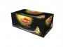 070055 - herbata czarna Lipton Earl Grey 50 torebek