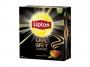070057 - herbata czarna Lipton Earl Grey 100 torebek