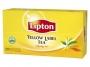 07005 - herbata czarna Lipton kopertowana, 100 torebek