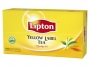 07005 - herbata Lipton kopertowana, 100 torebek