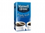 0700605 - kawa mielona Maxwell House 500g