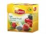 070064 - herbata czarna Lipton Forest Fruit, z aromatem owoce leśne, 20 torebek
