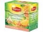0700695 - herbata czarna Lipton Tropical Fruit Tea 20 torebek