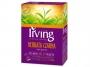 0700707 - herbata czarna Irving Classic Black Tea 100 torebek