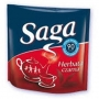 07007100 - herbata Saga ekspresowa, 90 torebek