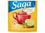 07007132 - herbata owocowa Saga Cytryna z miętą, 20 torebek