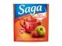 07007133 - herbata owocowa Saga Pigwa i truskawka, 20 torebek