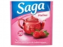 07007162 - herbata owocowa Saga Malina, 20 torebek