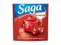07007163 - herbata owocowa Saga Żurawina, 20 torebek