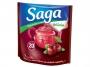 07007164 - herbata owocowa Saga Wiśnia, 20 torebek