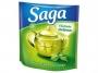 0700717 - herbata zielona Saga 25 torebek