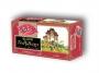 0700724 - herbata Oskar Black Tea U-314B, 50 torebek