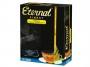 0700726 - herbata czarna Oskar Eternal 100 torebek